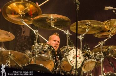 rockharz-2015-521-177