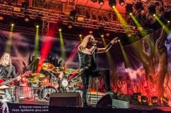 rockharz-2015-521-182