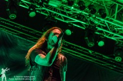 rockharz-2015-521-184