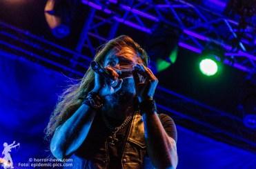 rockharz-2015-521-187