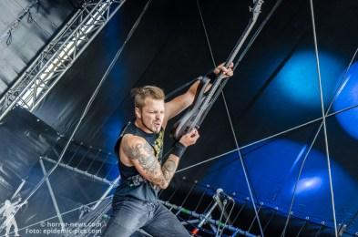 rockharz-2015-521-19