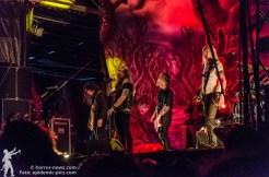 rockharz-2015-521-190