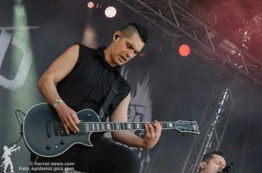 rockharz-2015-521-199