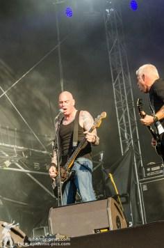 rockharz-2015-521-208