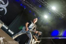 rockharz-2015-521-210