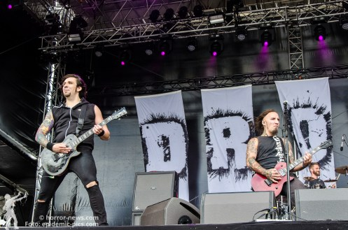 rockharz-2015-521-23