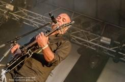 rockharz-2015-521-231