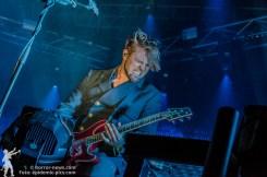 rockharz-2015-521-275