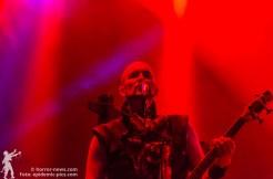 rockharz-2015-521-283