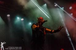 rockharz-2015-521-284