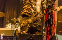 rockharz-2015-521-293