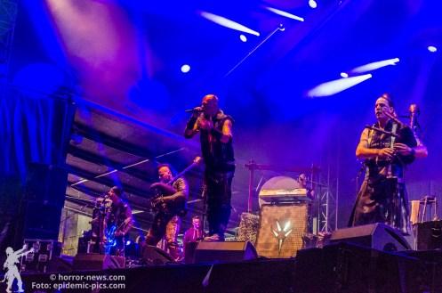 rockharz-2015-521-296