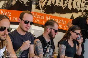 rockharz-2015-521-349