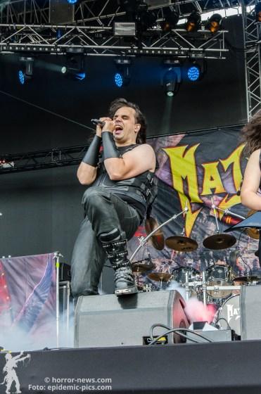 rockharz-2015-521-35
