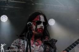 rockharz-2015-521-375