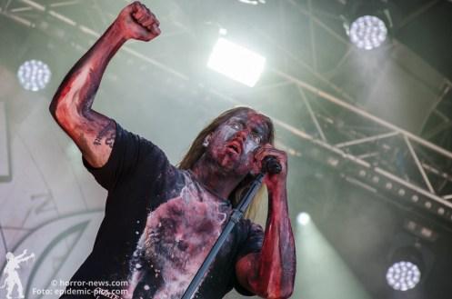 rockharz-2015-521-380