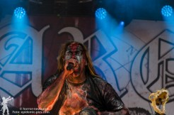 rockharz-2015-521-385