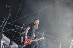 rockharz-2015-521-39