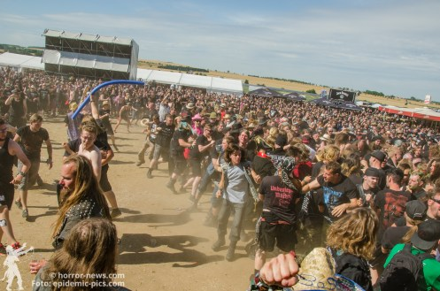 rockharz-2015-521-391