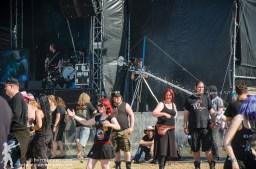rockharz-2015-521-403