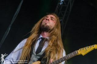 rockharz-2015-521-419