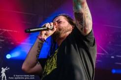 rockharz-2015-521-437