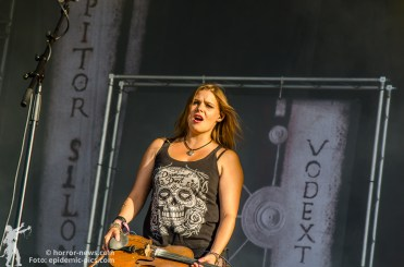 rockharz-2015-521-442