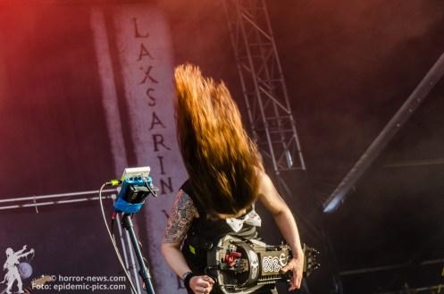 rockharz-2015-521-444