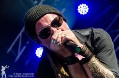 rockharz-2015-521-449