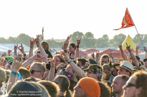 rockharz-2015-521-474