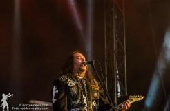 rockharz-2015-521-482