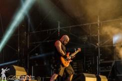 rockharz-2015-521-483