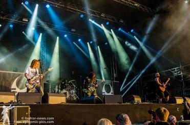 rockharz-2015-521-486