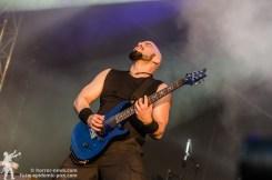 rockharz-2015-521-489