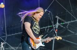 rockharz-2015-521-53