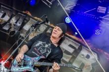 rockharz-2015-521-74