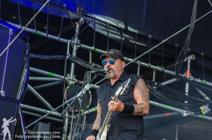 rockharz-2015-521-79