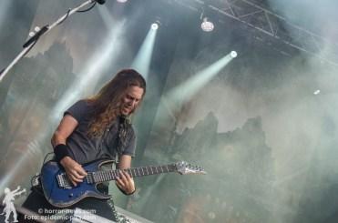 rockharz-2015-521-88