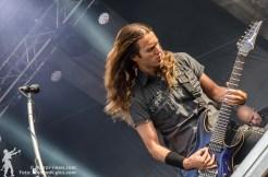 rockharz-2015-521-90
