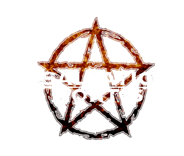 saltatio-mortis