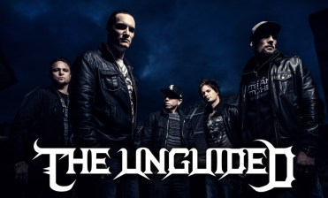 theunguided