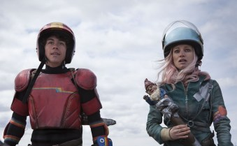 turbo-kid-still-2