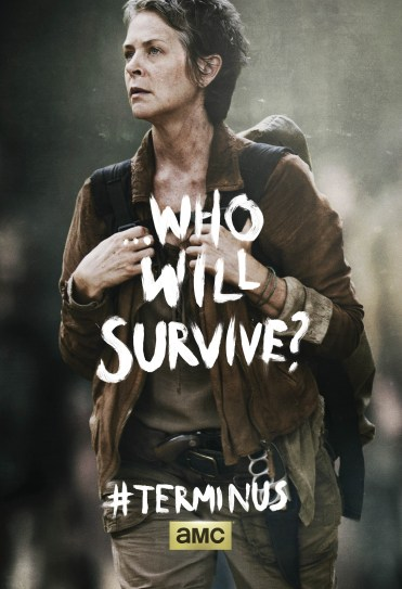 walking-dead-survive-terminus