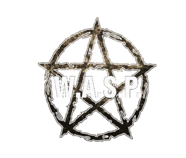 rockharz festival 2015 wasp