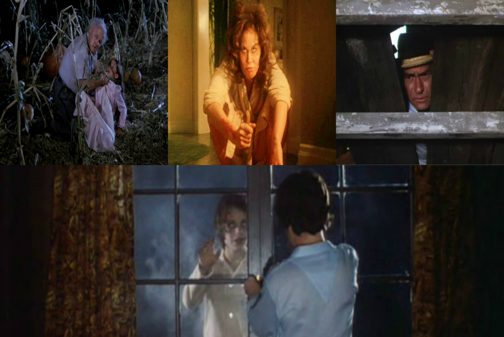 Top 10 Made for TV Movies- Horror Edition   Horror Movie