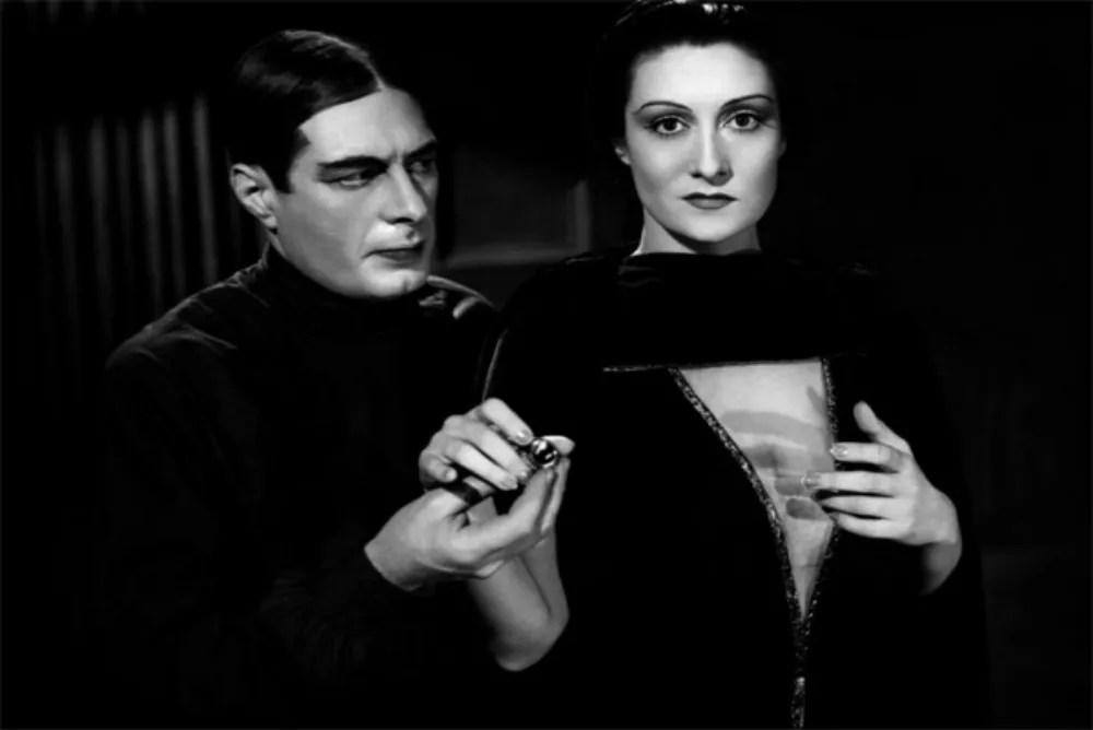 photo-La-Fille-de-Dracula-Dracula-s-Daughter-1936-1