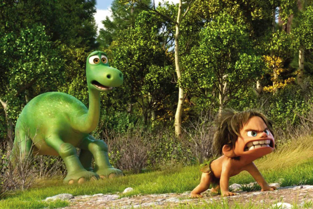 the good dinosaur full movie in hindi download hd