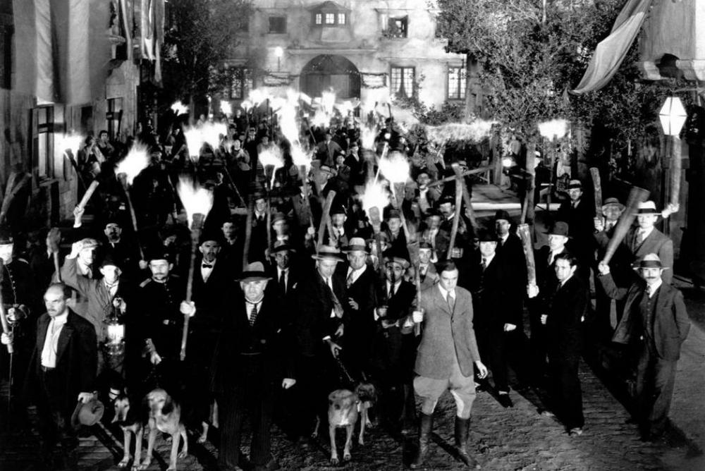 3-frankenstein-mob