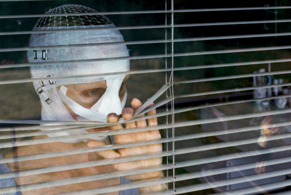 6-goodnight-mommy