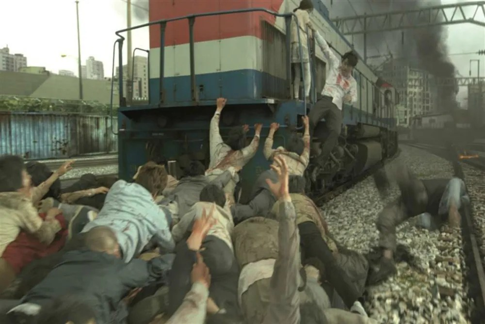2-train-to-busan-the-infected